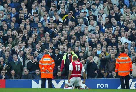 henry-celebrates-against-spurs.jpg
