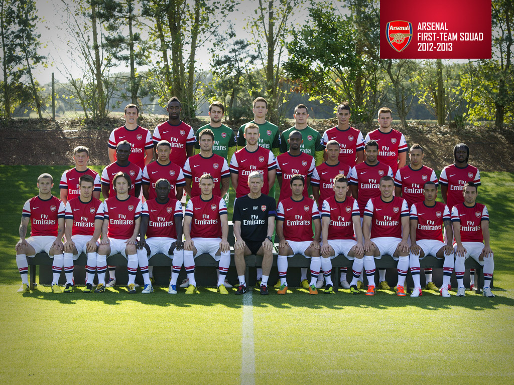 The 2012 13 Bench Is Stronger Than The Invincibles