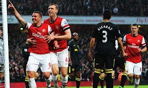 poldi and per wigan