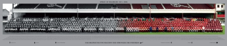 SPIRIT OF HIGHBURY full image