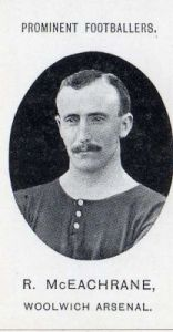arsenal-roddy-mceachrane-prominent-footballers-1907-nostalgia-reprint-1992-collectable-card-53327-p
