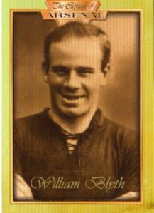 arsenal-william-blyth-11-futera-promotional-copy-the-captains-of-arsenal-platinum-1998-card-45944-p
