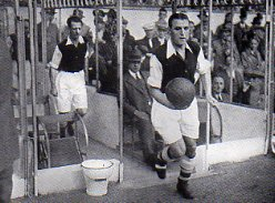 Eddie Hapgood Highbury web007