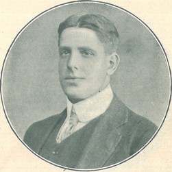 Percy_Robert_Sands