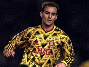 Steve-Bould-Arsenal-1992_1270336