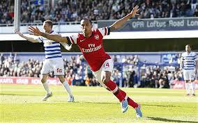 Theo scoring