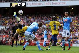 giroud over-head