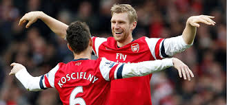 per and kosser