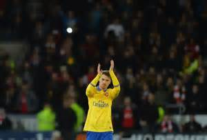 Ramsey applauds