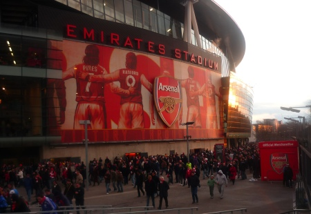 The_Emirates_Stadium_-_geograph.org.uk_-_1717235
