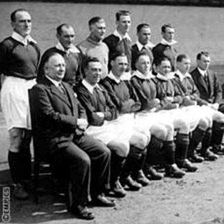 arsenal1932-3-league