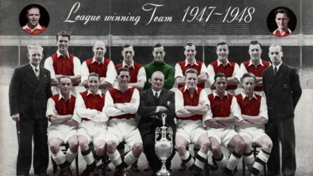 arsenal_champions_1947_1948