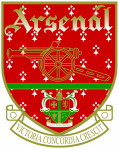 Arsenal_fc_old_crest