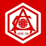 150px-Arsenal_Crest_1936.svg
