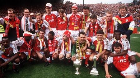champions1991
