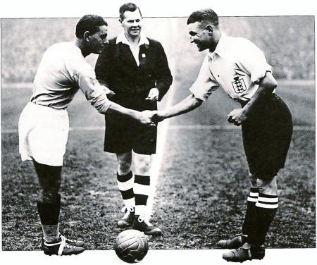 England vs Italy 001