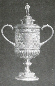 Original FA Cup 001