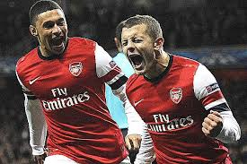 ox and jack