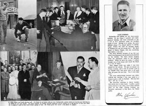 059-1948-arsenal-players-souvenir-brochure-19