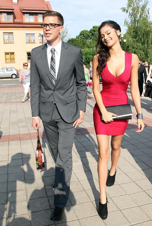 Wojciech szczesny wife sexual dysfunction