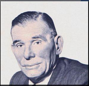 Charles Buchan 1