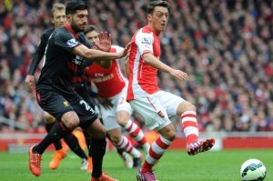 Arsenal-v-Liverpool-Premier-League