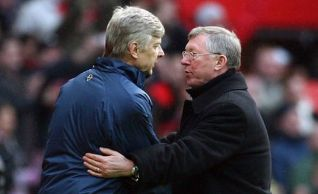 Arsene_Wenger_and_Sir_Alex_Ferguson_PicGetty_188214616