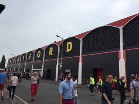 Watford1