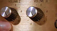 220px-Spinal_Tap_-_Up_to_Eleven.jpg