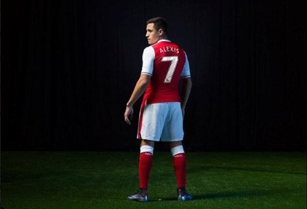 3484DAE100000578-3573618-The_club_also_revealed_that_Chile_international_Alexis_Sanchez_w-a-9_1463996232574.jpg