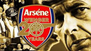 arsene-wenger-20-years