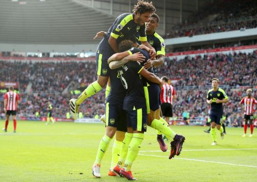 goal-celebration