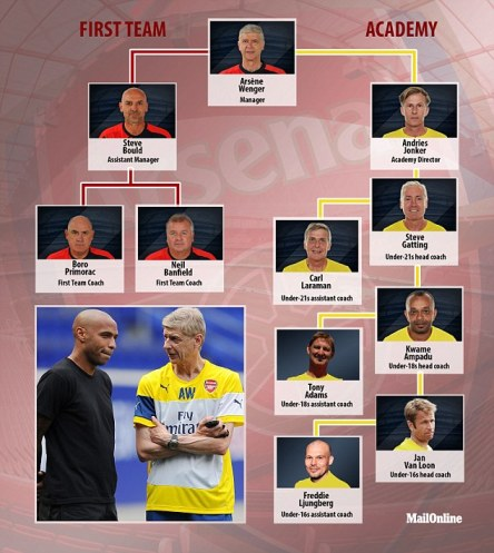 Arsenal staff graphic.jpg