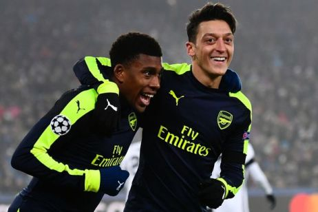 arsenals-nigerian-forward-alex-iwobi-l