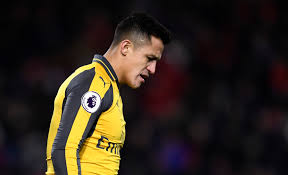 sanchez-looking-unhappy
