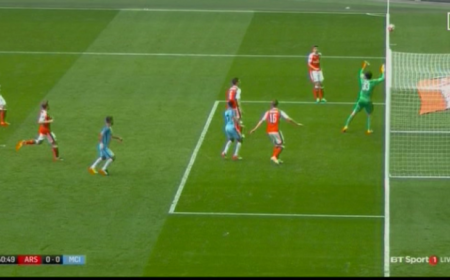 raheem-goal-use.png
