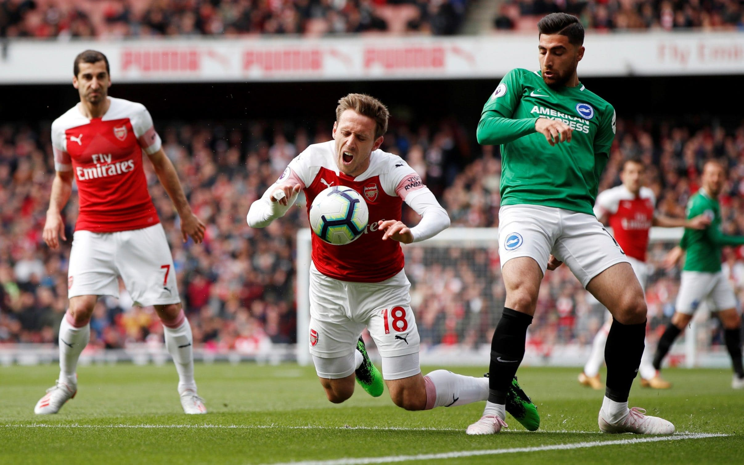 d788dbc2e https   arsenalarsenal.net 2019 05 06 arsenal-1-brighton-1-player ...