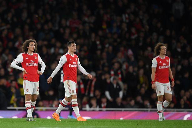 0_Arsenal