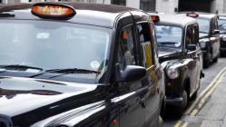 59585-640x360-black-cabs_640